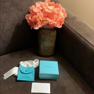 Tiffany & Co Box Set